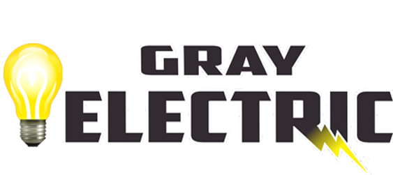 Gray Electric LLC of Mauston and Tomah, WI